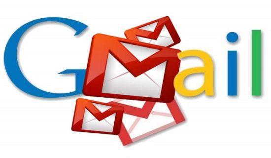 Как сделать подпись к письмам в Gmail