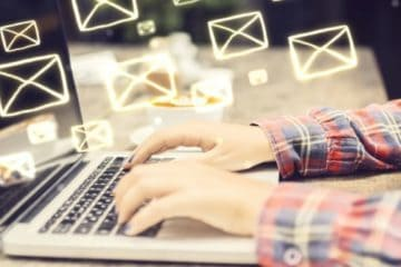 Лучшие почтовые клиенты для компьютера